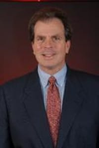 Top Rated Professional Liability Attorney in Beverly Hills, CA : Steven Glickman