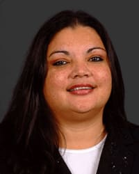 Top Rated Personal Injury Attorney in Orlando, FL : Vanessa Brice