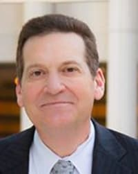 Top Rated Employment Litigation Attorney in Vista, CA : Randall L. Winet