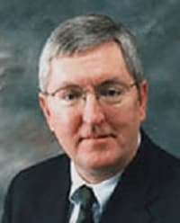 Michael J. O'Connor