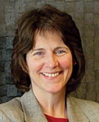 Photo of JoAnn C. Butler
