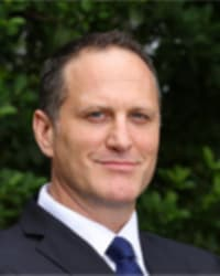 Top Rated Personal Injury Attorney in Orlando, FL : William D. Umansky