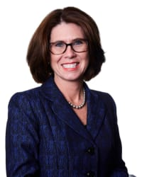 Top Rated Family Law Attorney in Whippany, NJ : Laurie L. Newmark