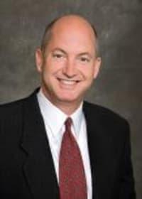 Top Rated Tax Attorney in Scottsdale, AZ : David E. Shein