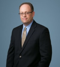 Top Rated Civil Litigation Attorney in Corpus Christi, TX : Eric I. Barrera