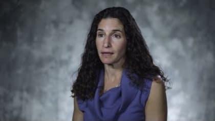 Testimonial Video Screenshot
