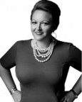 Top Rated Adoption Attorney in Alpharetta, GA : Jeanette Soltys