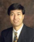 Top Rated Utilities Attorney in Westlake Village, CA : Donn Taketa