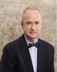 Top Rated Real Estate Attorney in Alpharetta, GA : B. Phillip Bettis
