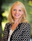 Top Rated Birth Injury Attorney in Atlanta, GA : Lyle Griffin Warshauer