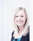Top Rated Custody & Visitation Attorney - Rebecca Baer
