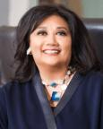 Top Rated Wrongful Death Attorney in Los Angeles, CA : Deborah Chang