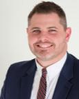 Top Rated Criminal Defense Attorney - Degen Clow