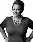 Top Rated Custody & Visitation Attorney in Alpharetta, GA : Jeanette Soltys