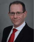 Top Rated General Litigation Attorney - Steven Canter