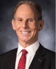 Top Rated Bankruptcy Attorney in Scottsdale, AZ : Randy Nussbaum
