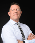 Top Rated Business & Corporate Attorney in Riverwoods, IL : David M. Adler