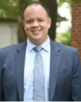 Top Rated Personal Injury Attorney in Gahanna, OH : Paul W. Steele, III