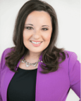 Top Rated Child Support Attorney in Richmond, VA : Britney McPheron