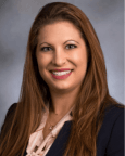 Top Rated Domestic Violence Attorney in Rockville, MD : Bethany G. Shechtel