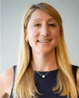 Top Rated Same Sex Family Law Attorney in Glen Burnie, MD : Marla Zide