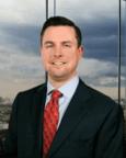 Top Rated Divorce Attorney - James Ruel