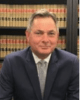 Top Rated Personal Injury Attorney in West Trenton, NJ : Scott A. Krasny