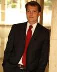 Top Rated Transportation & Maritime Attorney in Los Angeles, CA : Grant D. Waterkotte