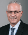 Top Rated Media & Advertising Attorney in New York, NY : Andrew B. Lustigman