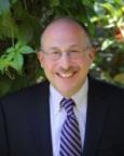 Top Rated Brain Injury Attorney in Edmonds, WA : William D. Hochberg