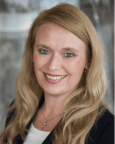 Top Rated Divorce Attorney - Sherri Krueger