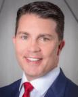 Top Rated Securities Litigation Attorney in Boca Raton, FL : Jeffrey L. Cox