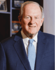 Top Rated Trucking Accidents Attorney in Chicago, IL : Richard F. Burke, Jr.