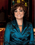 Top Rated Business Organizations Attorney in Hackensack, NJ : Victoria R. Pekerman