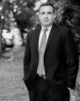Top Rated Criminal Defense Attorney - David Dischley