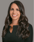 Top Rated Custody & Visitation Attorney in San Jose, CA : Gina N. Policastri