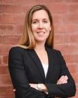 Top Rated Custody & Visitation Attorney in East Greenwich, RI : Stefanie A. Murphy