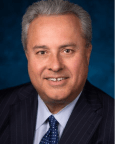 Top Rated Car Accident Attorney in Los Angeles, CA : David R. Lira