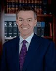 Top Rated Employee Benefits Attorney in Metairie, LA : Joseph S. Piacun