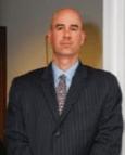 Top Rated Custody & Visitation Attorney - Eugene Souder
