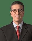 Top Rated Sexual Abuse - Plaintiff Attorney in Philadelphia, PA : Fredric Eisenberg