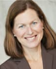 Top Rated Environmental Litigation Attorney in Seattle, WA : Corrie J. Yackulic