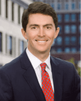 Top Rated Personal Injury Attorney in Richmond, VA : W. Randolph Robins, Jr.