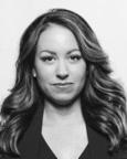 Top Rated Divorce Attorney - Andrea Worden