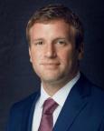 Top Rated Brain Injury Attorney in Stuart, FL : Jordan R. Wagner