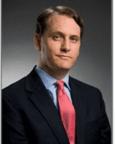 Top Rated Premises Liability - Plaintiff Attorney in Decatur, GA : Aaron P. Marks