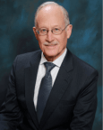 Top Rated Nonprofit Organizations Attorney - Robert Gipson