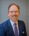 Top Rated Estate Planning & Probate Attorney in Sacramento, CA : Daniel A. Hunt