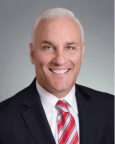 Top Rated Business Litigation Attorney in Boston, MA : Christopher A. Kenney