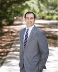 Top Rated Workers' Compensation Attorney in Goose Creek, SC : Benjamin Akery